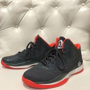 premium selection 4b1e1 57149 adidas Shoes | Original Zx Flux Triple Red S75977 Size 11 ...